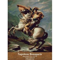 Set goblen  Napoleon Bonaparte
