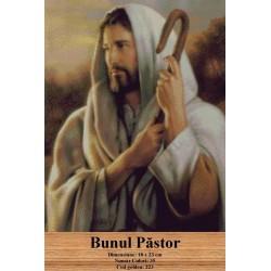 Kit goblen Bunul Pastor