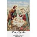 Kit goblen Sfanta Familie