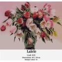 Kit goblen Lalele