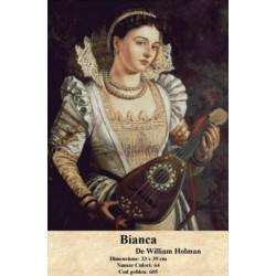 Model goblen Bianca