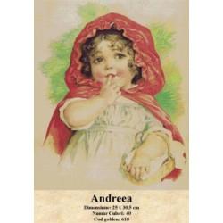 Set goblen  Andreea