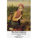 Model goblen The Fern Gatherer de Charles Sillem Didderdale