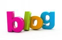Blog Goblenuri