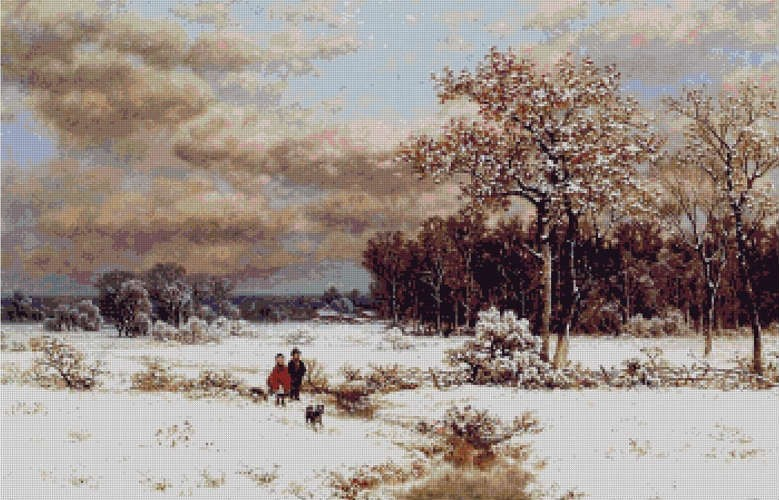 iarna-la-campie